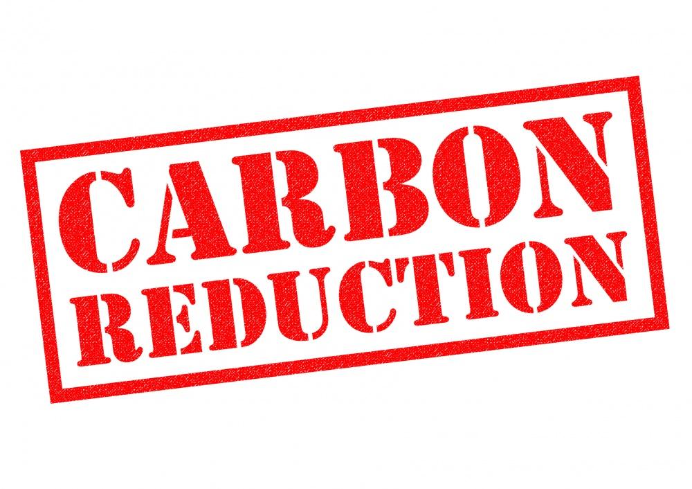 Carbon Reduction